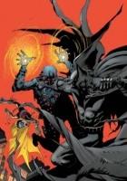 Batman & Robin #03