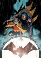 Batman & Robin #05