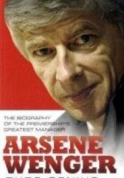 Arsene Wenger - Pure Genius