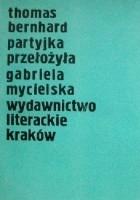 Partyjka