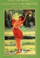 Ballady i romanse oraz inne wiersze