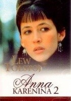 Anna Karenina. Tom 2