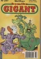 Gigant 2/97