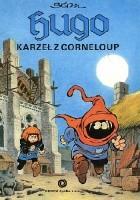 Hugo: Karzeł z Corneloup