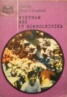 Wietnam, bez 17 równoleżnika