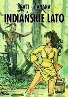 Indiańskie lato