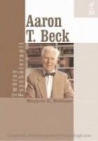 Aaron T. Beck. Biografia