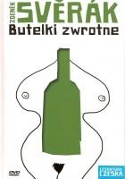 Butelki zwrotne