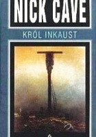 Król Inkaust