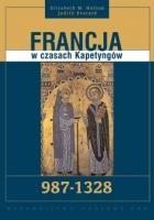 Francja w czasach Kapetyngów 987-1328