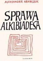 Sprawa Alkibiadesa