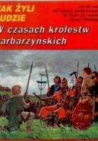 W czasach królestw barbarzyńskich