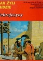 Hebrajczycy w latach 40 p.n.e. - 70 n.e.