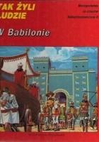 W Babilonie