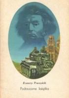 Podrzucona książka