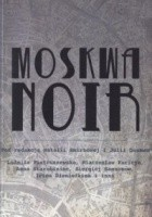 Moskwa Noir