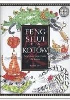 Feng shui dla kotów: Napisane przez koty, dla kotów