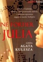 Julia (audiobook)