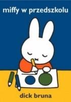 Miffy w przedszkolu