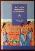 Intymna historia ludzkości