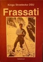 Frassati
