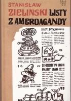 Listy z Amerdagandy