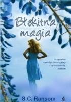 Błękitna magia