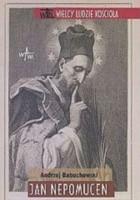 Jan Nepomucen