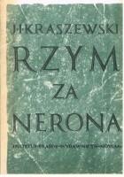 Rzym za Nerona