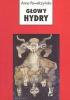 Głowy hydry