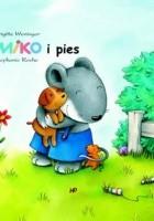 Miko i pies