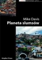 Planeta slumsów