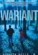Wariant - Robison Wells