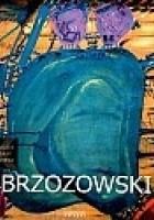 Tadeusz Brzozowski: (1918 - 1987)