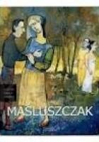 Franciszek Maśluszczak