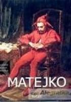 Jan Matejko: (1838-1893)