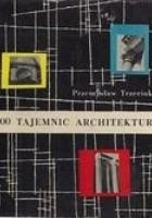 1000 tajemnic architektury