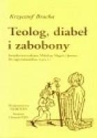 Teolog, diabeł i zabobony. Świadectwo traktatu Mikołaja Magni z Jawora De superstitionibus (1405 r.)