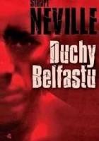 Duchy Belfastu