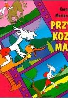 Przygody Koziołka Matołka. Księga 1