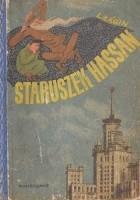 Staruszek Hassan