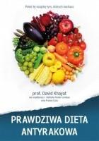 Prawdziwa dieta antyrakowa