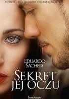 Sekret jej oczu