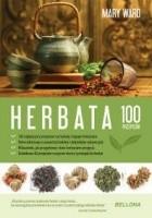 Herbata. 100 przepisów