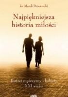 Najpiękniejsza historia miłości