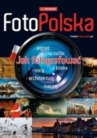 FotoPolska