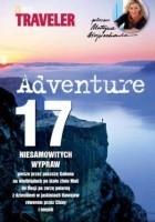 Adventure 17 niesamowitych wypraw. Część 2