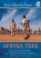 Afryka Trek: Od Kilimandżaro do Jeziora Tyberiadzkiego