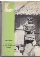 Z wizytą u panamskich indian