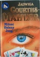Miłość Heleny Jung